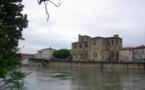 Romans-sur-Isère, la destination qui a trouvé chaussure (de luxe) à son pied...