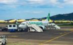 Grève Transavia : tous les vols maintenus le 24 décembre 2016