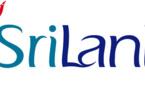 SriLankan Airlines : fermeture du bureau parisien le 3 janvier 2017