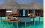 Le groupe Constance ouvre un resort 5* aux Maldives