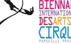 Région PACA : Marseille accueille le plus grand festival du cirque du monde !