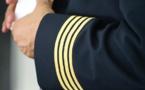 Canada : le commandant de bord était ivre-mort dans le cockpit...