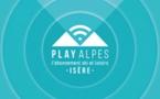 Isère : 11 domaines skiables s'associent pour un forfait unique de ski