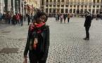 """VIZA For Dreams : """"Je me suis lancée consciente des risques liés à l'activité du tourisme de groupes"""""""