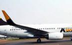 Asky Airlines devrait ouvrir des vols vers Paris, Londres et Beyrouth en 2017