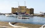 Chypre : une semaine à tarif spécial pour les agents de voyages