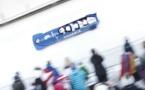 Caritatif : Belambra met aux enchères une initiation au bobsleigh