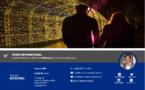 Royaume-Uni : Tours International rejoint DMCMag