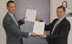 Les aéroports de Rennes et Dinard obtiennent le certificat européen de Sécurité aéroportuaire
