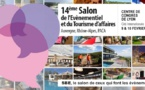 Lyon : le salon Séminaires Business Events (SBE) revient les 9 et 10 février 2017