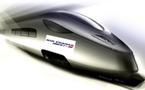 Guillaume Pépy au WAF : c'est duraille la vie du rail !