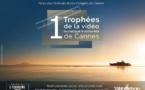 VEM8 : Les nominés pour les trophées de la vidéo touristique et culturelle sont...
