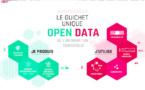 DATAtourisme : la destination France, précurseur en opendata