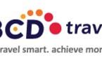 BCD Travel réorganise ses équipes en région EMEA