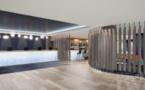 Londres : Hyatt Place a ouvert un nouvel hôtel à Heathrow
