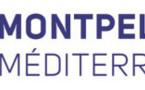 Montpellier-Méditerranée : tickets RATP en vente pour les passagers de la Navette Hop !