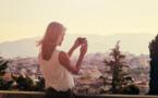 Lufthansa Mobile : cartes SIM prépayées pour téléphoner depuis l'étranger