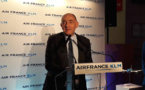 Air France veut sa compagnie aérienne low cost plus compétitive