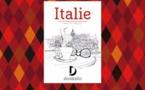 Italie : Donatello enrichit sa production en 2017