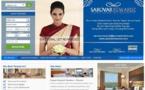 Louvre Hotels Group met la main sur Sarovar Hotels en Inde