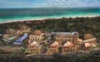 Indonésie : Mövenpick Hotels & Resorts ouvre un établissement de 297 chambres à Bali