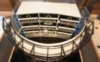 Nouveauté Europa-Park : un simulateur de vol dynamique en 2017