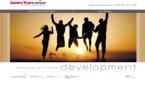 Réceptif France : Jumbo Tours France devient partenaire de Transat et Jet2Holidays