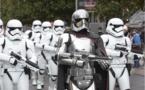 Star Wars : Disneyland Paris libère la force dès le 14 janvier 2017