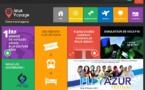 Bordeaux : Jeux Voyage, l'agence en ligne 100% geek, vise l'international