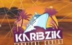 Caraïbes : MSC Croisières renouvelle sa croisière musicale, Karibzik