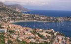 Côte d'Azur : L'activité croisière entre « deux eaux »