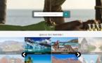 Prestige Voyages : Marco Vasco lance une nouvelle offre premium