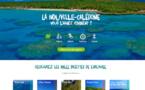 Nouvelle-Calédonie : comment l'office de tourisme a-t-il repris le pouvoir ?