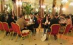 Le 23e Forum Deptour a réuni l'offre touristique de 77 départements français