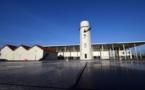 Valenciennes : la nouvelle Cité des Congrès inaugurée le 27 janvier 2017