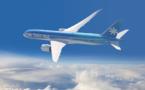 Air Tahiti Nui : 490 000 passagers en 2016, en croissance de 3 à 4%