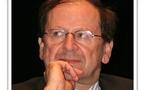 Nono le Gaffeur : enfin, un vrai ministre de « tutelle »...
