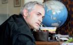 """V. Bilan François Hollande : """"l'action du Président n'a eu aucun impact sur notre activité"""", selon J-F Rial"""