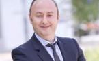 """IV. Bilan François Hollande : """"les professionnels ne peuvent compter que sur eux-mêmes"""", L. Abitbol (Selectour)"""