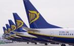 Travail dissimulé : le SNPL se félicite de la mise en examen de Ryanair