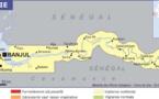 Présidentielles Gambie : le Quai d'Orsay conseille de reporter les voyages