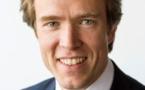 Air France-KLM : Tjalling Smit, directeur du digital, quitte le groupe