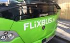 Autocar : Flixbus veut être rentable d'ici 2018