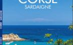 Ollandini Voyages publie sa nouvelle brochure 2017/2018