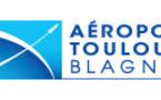 Toulouse-Blagnac : trafic assuré malgré la grève des pompiers