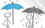 La Case de l'Oncle Dom : 2017 ? Rien que du bon... halte au pessimisme !