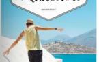 """Kuoni : une brochure """"Méditerranée"""" printemps-été 2017"""
