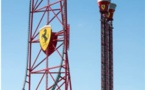 PortAventura World inaugurera Ferrari Land le 7 avril 2017
