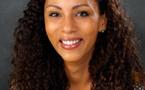 Air Caraïbes : C. Vectol nommée Directrice des ventes pour la Martinique