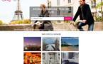 Après Airbnb, Booking et TripAdvisor... Trip.com débarque en France